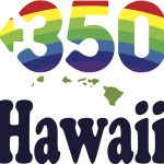 350HAWAII VECTOR_with islands
