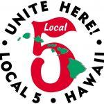 Local 5 Logo