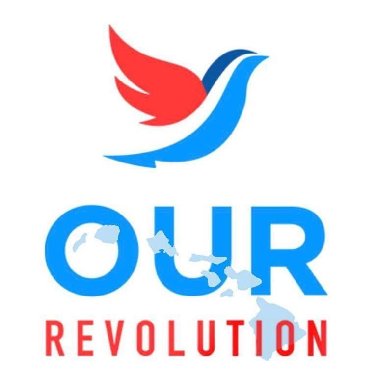 ORH Logo Final