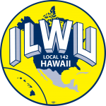 ILWU Local 142 Logo 2020 (PAC)