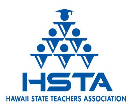 HSTA logo 600x400