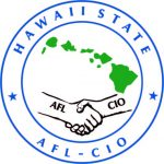 Logo-statefed-simple